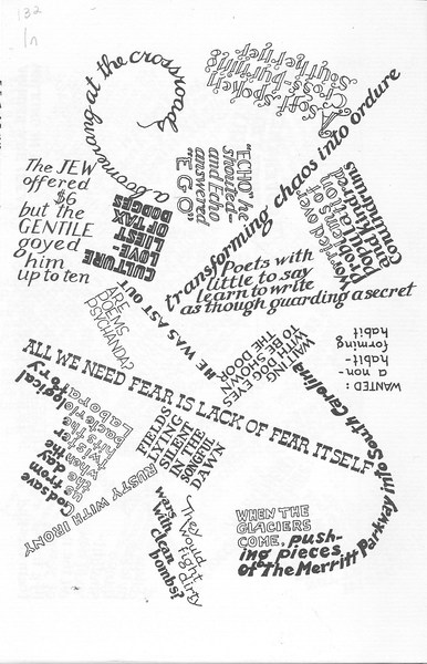 burke-text-collage-col.-poems-300.jpg