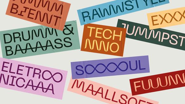 mixcloud_typography_04.jpg