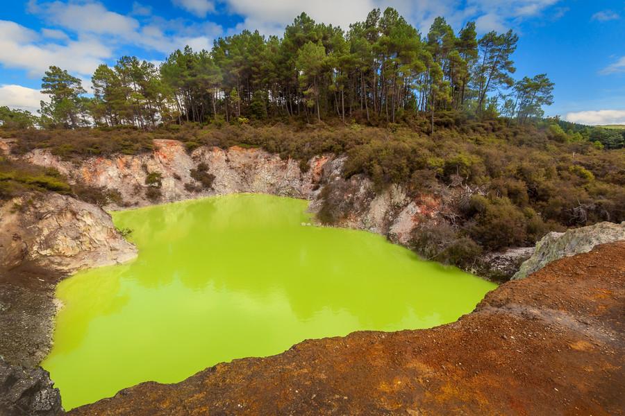 New-Zealand-landscapes-27-X3.jpg