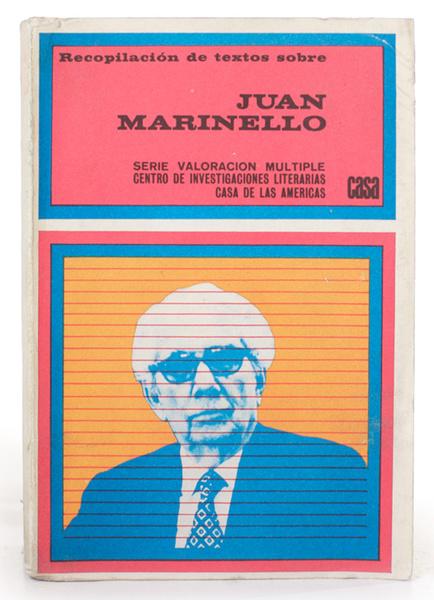 cuban_book_cover_11.jpg