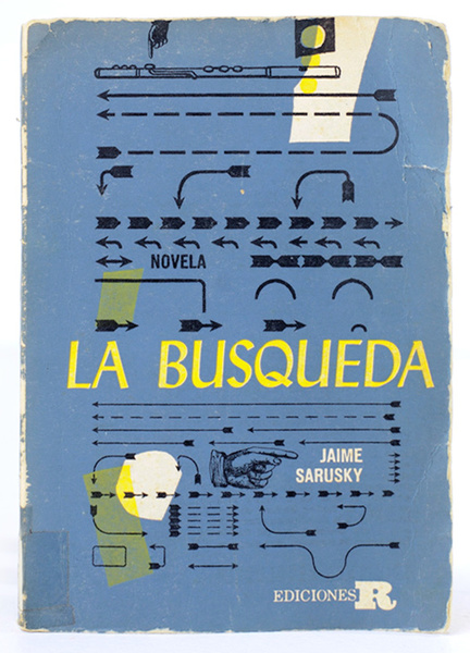 cuban_book_cover_33.jpg