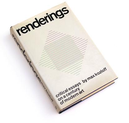 renderings-sm.jpg