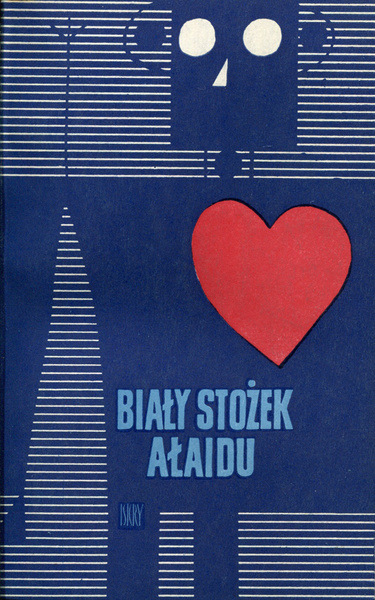 02-Cover-by-Janusz-Stanny-1961-5.jpg