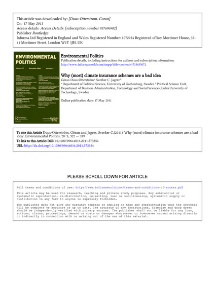 1338147_climate_insurance.pdf