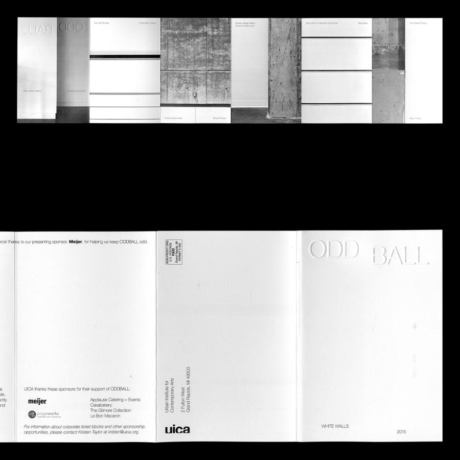 oddball-white-walls-02.png