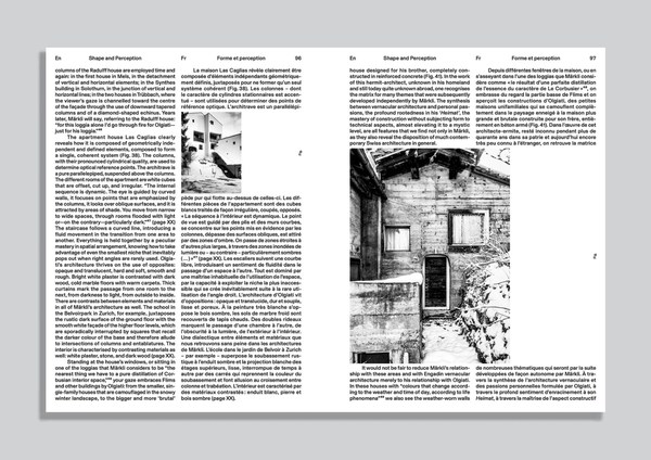 pages-from-preview-2019_cosa-mentale_peter-markli-8-1.jpeg?fit=1528-1080