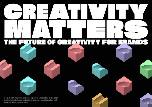 creativity_matters_by_anyways.pdf
