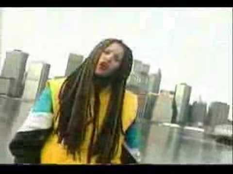 Baby Rasta y Gringo , Ivi Queen y The Noise