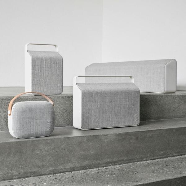 vifa-nordic-collection-of-soundspeakers-in-pebble-grey_d32e1452-3ee6-4ec9-8f20-0b3b8248cb89_1024x1024.jpg