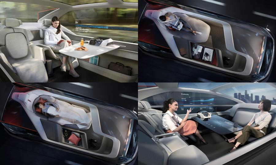 volvo-360c-concept-car-is-autonomous-transport-alternative-to-domestic-short-haul-flights-pic2.jpg