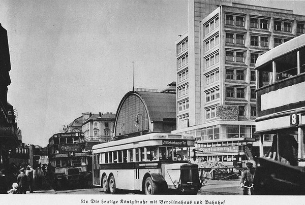 early 1930s