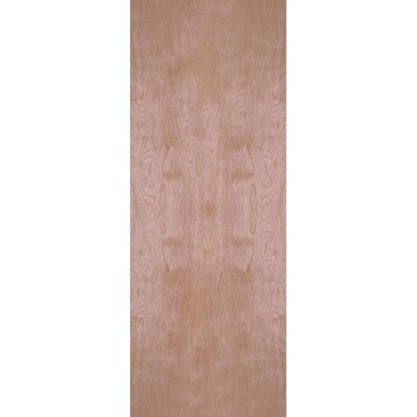 birch-masonite-slab-doors-16715-64_1000.jpg