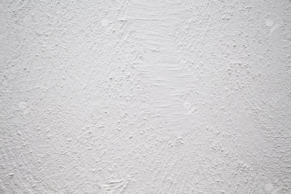 94118862-painted-wall-with-rough-texture-closeup-photo-white-plaster-with-brushed-texture-white-house-wall-gr.jpg