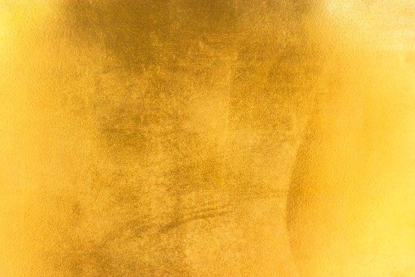 shiny-yellow-leaf-gold-foil-texture_38679-522.jpg?size=626-ext=jpg