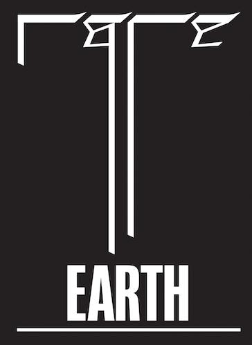 Rare-Earth_cover_364.jpg