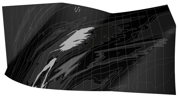 MAP-TF2.jpg