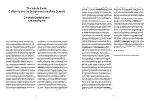 whole_earth_spread_2.jpg