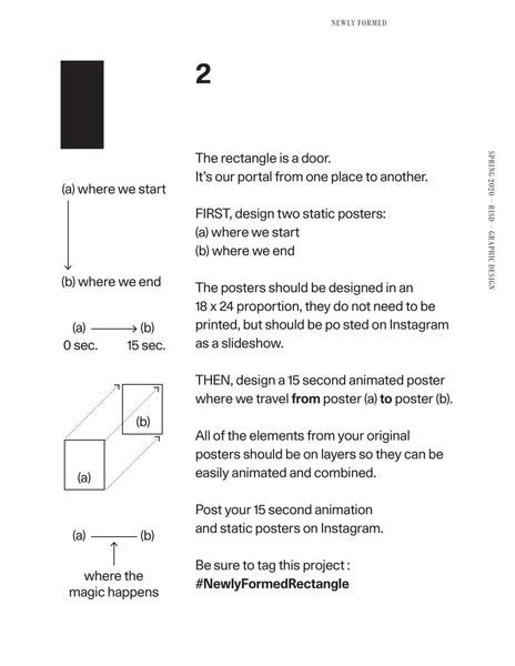 brief_rectangle.pdf