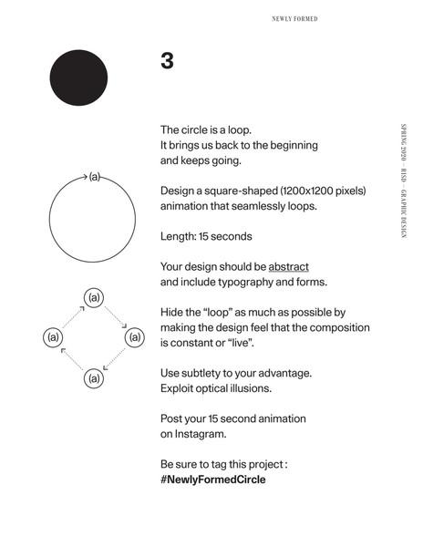 brief_circle.pdf