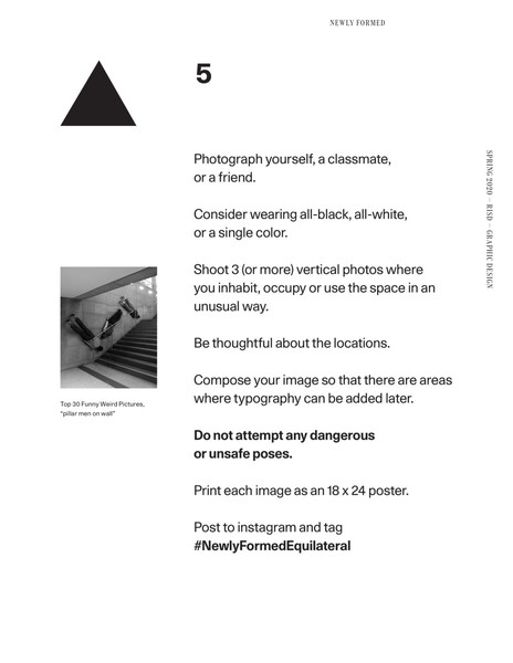 brief_equilateral.pdf