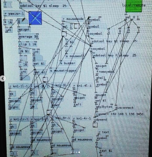 screen-shot-2020-03-01-at-11.27.18-am.png