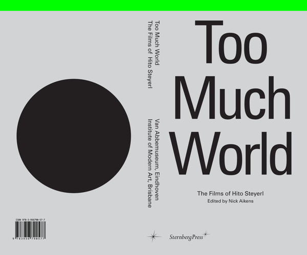 HS_TOO_MUCH_WORLD-2.pdf