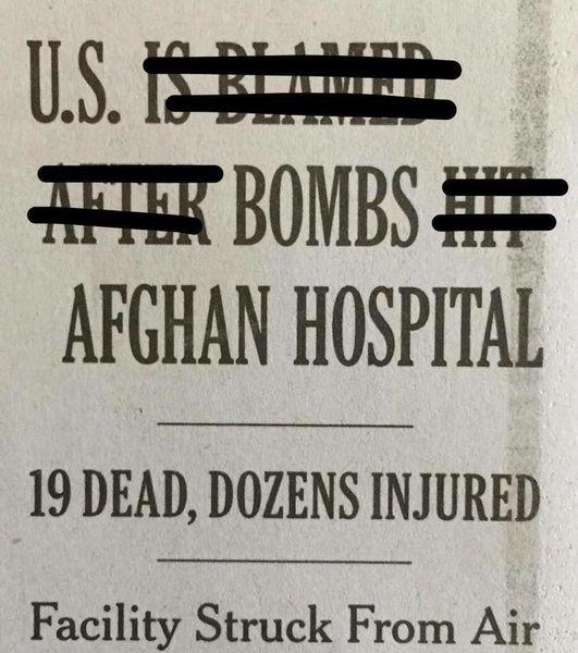 NYTUSBombsHospital.jpg