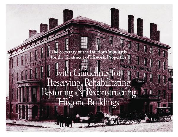 historic_buildings_guildelines.pdf