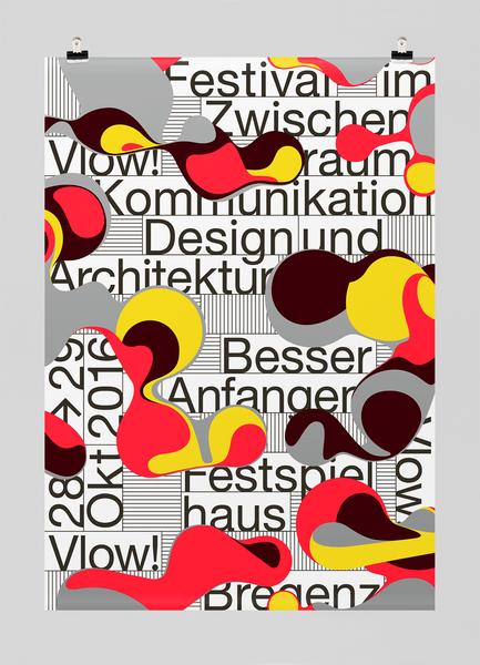 vlow-studiofeixen-poster-2.png