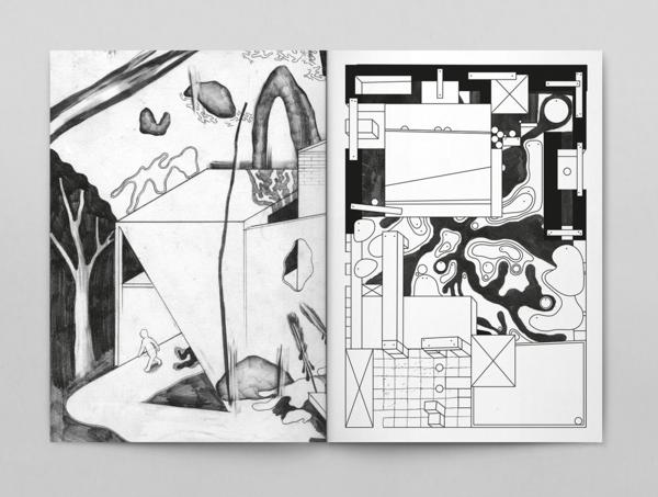 kulturmagazin-studiofeixen-8and9.png