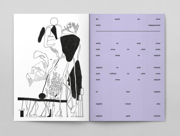 kulturmagazin-studiofeixen-12and13.png