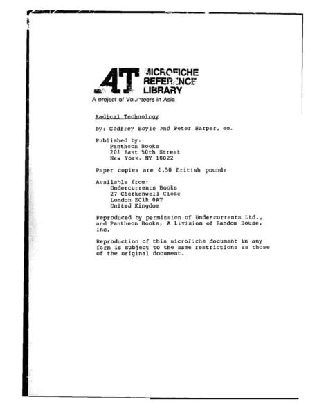 radicaltechnology_-_microfiche.pdf