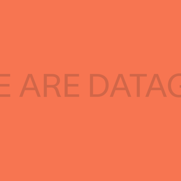 Datagif