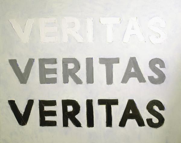 Veritas-130-x-162-cm-huile-sur-toile.jpg