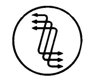 Soviet_LSLO_Logo.jpg
