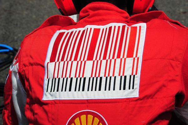 Scuderia Marlboro F1