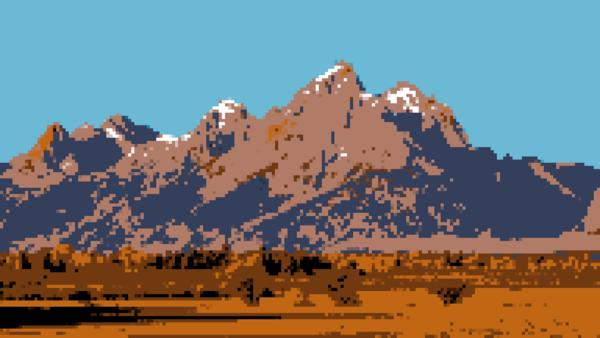 pixel-mountain.png