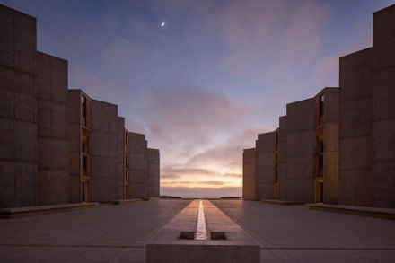 salk-institute17-2.jpg?resize=440-293-ssl=1