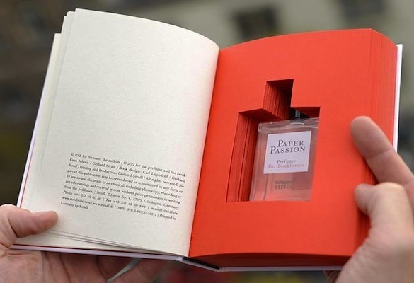 smell-well-read-with-paper-passion-a-new-perfume.jpeg