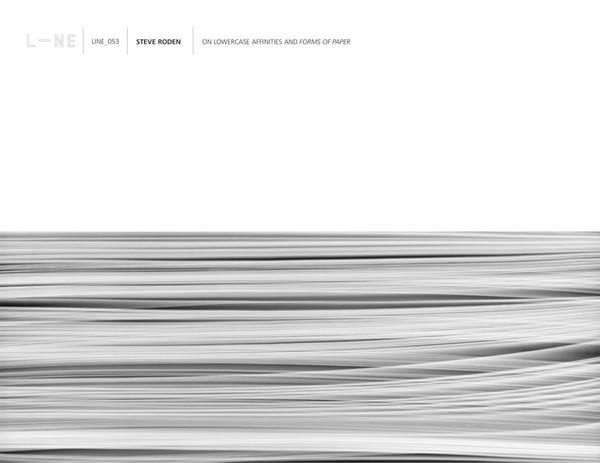 line_053_essay.pdf