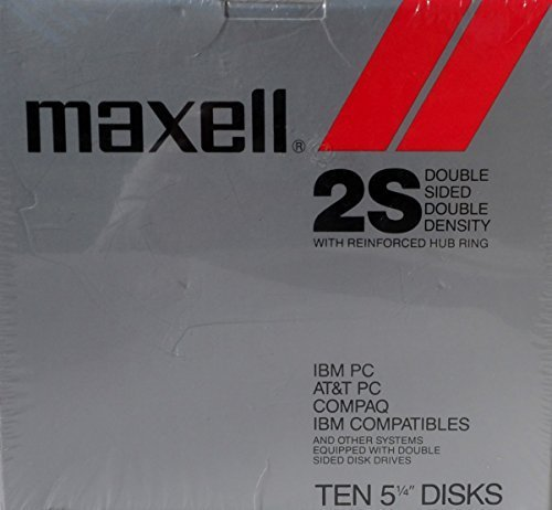 maxell-2s-double-sided-double-density-pack-of-10-floppy-disks-5-1-4-with-reinforced-hub-ring-for-ibm__413kybtq5-l.jpg