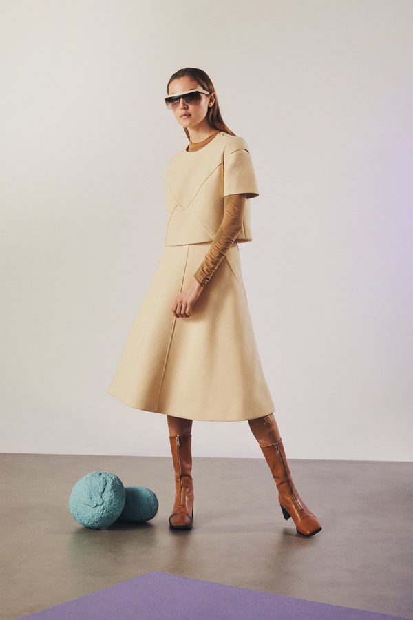 00004-courreges-fall-20.jpg