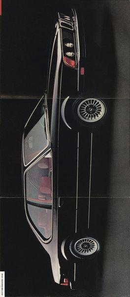 hr-car-2.jpg