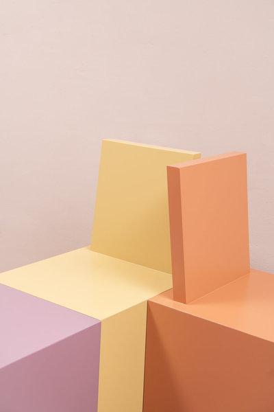 hellemardahl_cherryontop_chairs.jpg?format=1000w