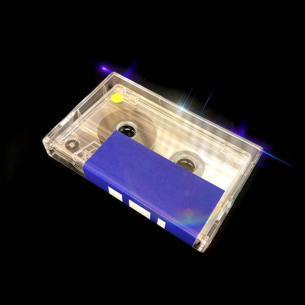 801383 - Tape