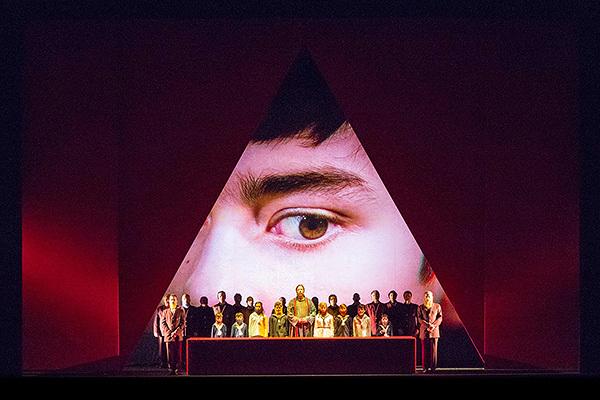 teatrocomunalebologna_ilflautomagico_11ab.jpg