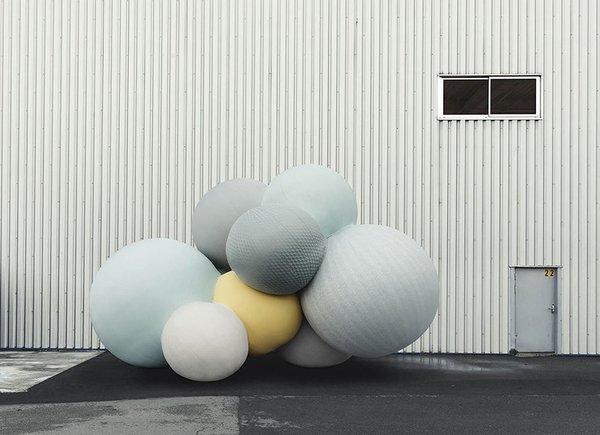 charles-petillon-sunbrella-connexions-milan-design-week-designboom-03.jpg