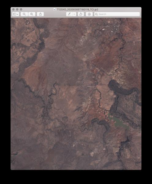 screen-shot-2020-03-06-at-1.45.49-pm.png