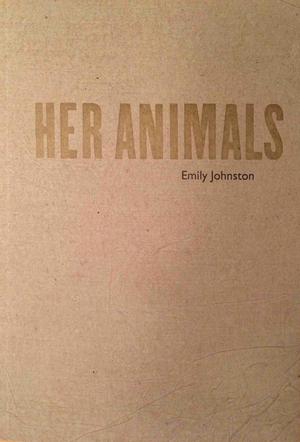 her-animals.jpeg