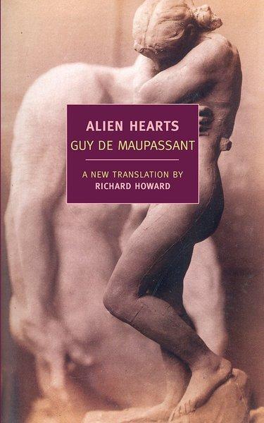 alien-hearts.jpg